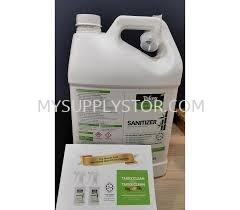 Multipurpose Natural Sanitizer HALAL Foodgrade Hand Sanitizer, Disinfecting Kits Solution Johor Bahru (JB), Malaysia Supplier, Supply, Supplies, Wholesaler | Mysupply Global Trading PLT