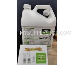 Multipurpose Natural Sanitizer HALAL Foodgrade Chemical Cleaning , Glass Cleaner Surface Cleaner, Multipurpose Floor  Johor Bahru (JB), Malaysia Supplier, Supply, Supplies, Wholesaler | Mysupply Global Trading PLT