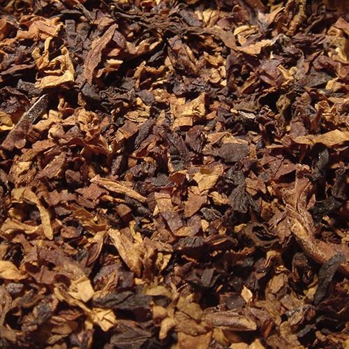 Tobacco (10ML) Student Materials  Raw Material Malaysia, Kuala Lumpur (KL), Selangor Supplier, Suppliers, Supply, Supplies | Perfumer's Lab & Academy Sdn Bhd