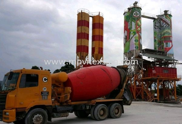 silo design printing and image branding.(click for more detail) Banner and Bunting / Roll Up Banner / Pop Up System / Mini Flat Johor Bahru (JB), Johor, Malaysia. Design, Supplier, Manufacturers, Suppliers | M-Movitexsign Advertising Art & Print Sdn Bhd
