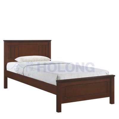 Classic Bed HW18109