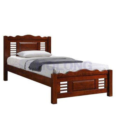 Classic Bed HL1851