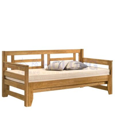 Daybed & Captain Bed Carlito HW58100
