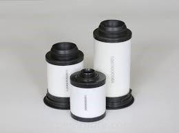 Vacuum Exhaust Filter Busch, Becker, Rietschle Vacuum Oil Separator Filter Selangor, Malaysia, Kuala Lumpur (KL), Sungai Buloh Supplier, Suppliers, Supply, Supplies | Pensmore Sdn Bhd