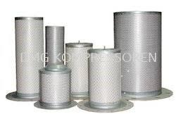 Air Filter, Oil Filter, Oil Separator Air Compressor Parts  Selangor, Malaysia, Kuala Lumpur (KL), Sungai Buloh Supplier, Suppliers, Supply, Supplies | DMG KOMPRESSOREN (SEA) SDN BHD