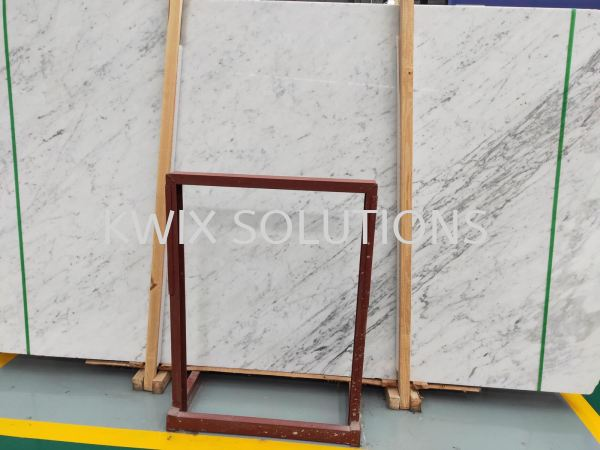 Marble Floor & Wall Finishes Singapore Manufacturer, Supplier, Supply, Supplies | KWIX SOLUTIONS PTE LTD