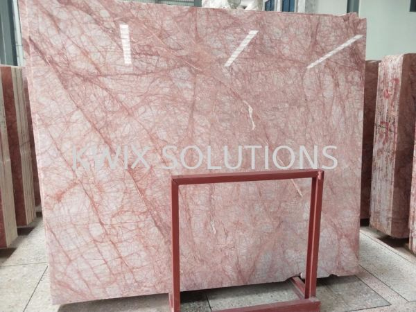 Marble Floor & Wall Finishes Singapore Manufacturer, Supplier, Supply, Supplies   KWIX SOLUTIONS PTE LTD