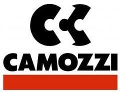 Camozzi Camozzi Pneumatics Malaysia, Johor Bahru (JB) Repair, Service | SBF Resources