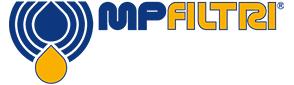 MP Filtri MP Filtri Filters Malaysia, Johor Bahru (JB) Repair, Service | SBF Resources