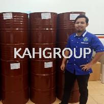 ISOPROPLY  ALCOHOL IPA 99.9 % PURITY  205 Litre Hand Sanitizer & Mask Selangor, Malaysia, Kuala Lumpur (KL), Johor Bahru (JB), Penang, Perak Supplier, Suppliers, Supply, Supplies | Kualiti Alam Hijau (M) Sdn Bhd