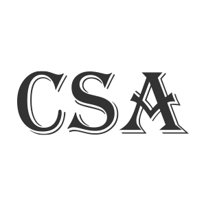 CSA Aircond & Electrical