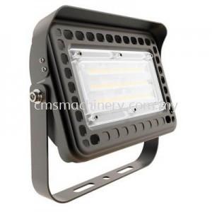 4 x 400 Watt Spotlight Spotlight Johor Bahru (JB), Malaysia, Mount Austin Supplier, Rental, Supply, Supplies | CMS Machinery Sdn Bhd