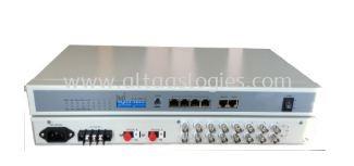 1-8¡ÁE1+1-4¡ÁEthernet Fiber Optic Multiplrexer Fiber Modem/Fiber Mux Network Communication Solutions Selangor, Malaysia, Kuala Lumpur (KL), Petaling Jaya (PJ) Supplier, Master Distributors, Supply, Supplies | ALTAAS Topologies Sdn Bhd
