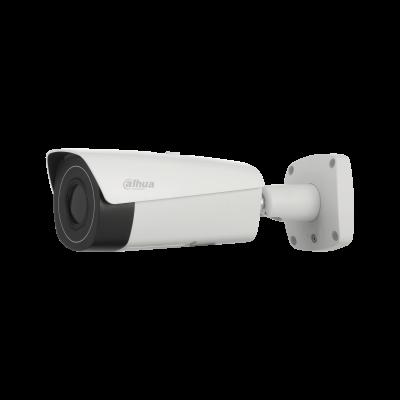 TPC-BF5601. Dahua Thermal Network Bullet Camera. #AIASIA Connect CAMERA DAHUA  CCTV SYSTEM Johor Bahru (JB), Malaysia, Selangor, Kuala Lumpur (KL), Perak, Skudai, Subang Jaya, Ipoh Supplier, Suppliers, Supply, Supplies | AIASIA TECHNOLOGY DISTRIBUTION SDN BHD