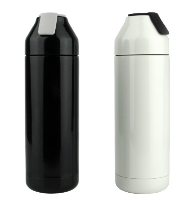 Thermo Flask (WB74) Thermos Flask Drinkware Puchong, Selangor, Malaysia. Supplier, Manufacturer, Suppliers, Supply   Challenge Worldwide Marketing (M) Sdn Bhd