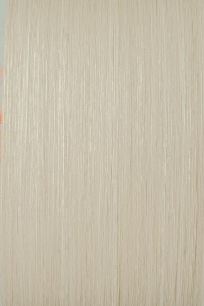 Wood Texture Johor Bahru (JB), Malaysia, Taman Ekoperniagaan Supplier, Suppliers, Supply, Supplies | SB Board Trading Sdn Bhd