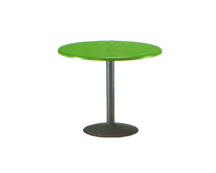 Round Restaurant Table Restaurant Table Malaysia, Johor Bahru (JB), Pontian Manufacturer, Maker, Supplier, Supply | AK Fibre Glass Sdn Bhd