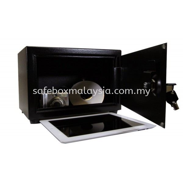 Whiteboard Security Safe 2029F First Alert Safe Malaysia, Selangor, Klang, Kuala Lumpur (KL) Supplier, Suppliers, Supply, Supplies   Safe Box Asia Sdn Bhd