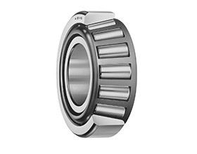 KOYO Tapered Roller Bearing