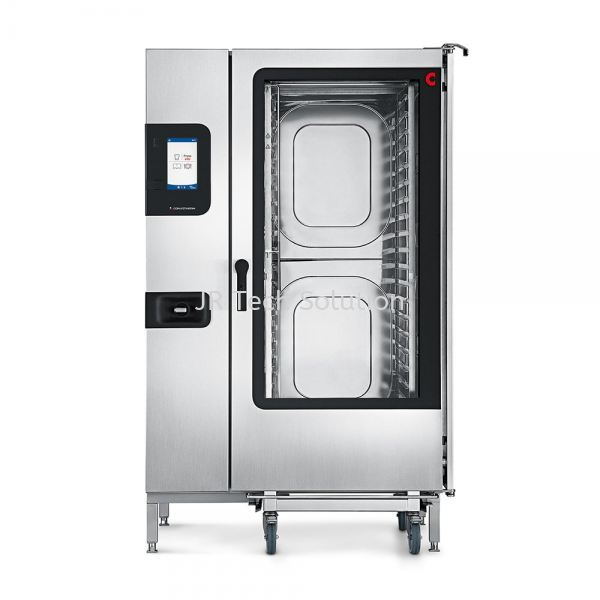 Convotherm 4 easyTouch 20.20 Convotherm 4 easyTouch Combi Oven Kitchen Equipment Penang, Malaysia, Gelugor Supplier, Suppliers, Supply, Supplies | JR-Tech Solution Sdn Bhd