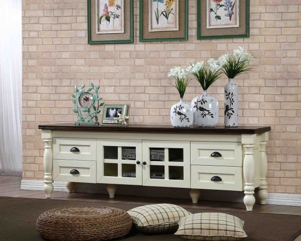 WASHINGTON - 6.5 FEET HALL CABINET WASHINGTON 0024 Malaysia, Selangor, Kuala Lumpur (KL), Sungai Buloh Manufacturer, Supplier, Supply, Supplies | The Home Concept Furniture Sdn Bhd