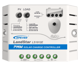 Solar Charge Controller  Solar DIY Parts Components Solar Panel DIY Component Hardware Part Selangor, Malaysia, Kuala Lumpur (KL), Puchong Project, Supplier, Supply, System | Amsolar Sdn Bhd