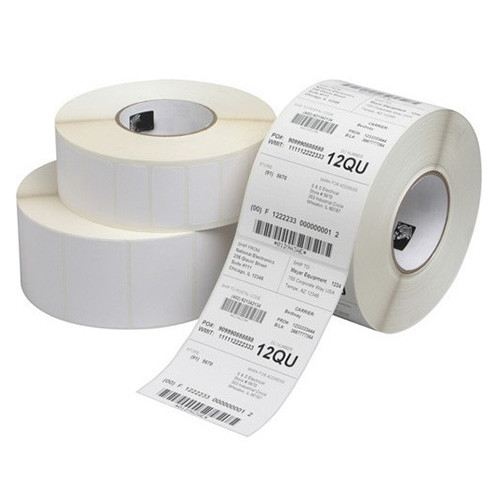 Label Sticker Consumables Melaka, Malaysia Supplier, Suppliers, Supply, Supplies | 3FS TECHNOLOGY SDN BHD