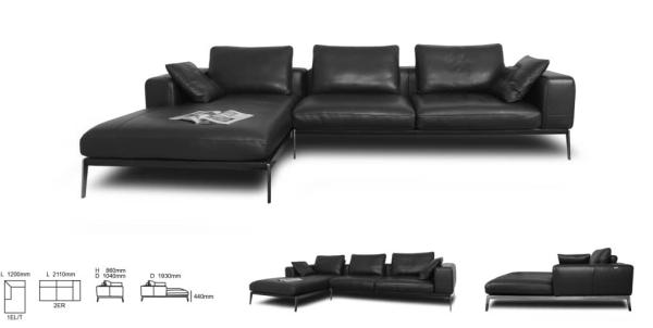 Leather Sofa Melaka, Malaysia, Malim Supplier, Suppliers, Supply, Supplies | Furniplus (Melaka) Sdn Bhd