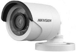 Hikvision DS-2CE16D0T 2MP IR Bullet Camera CCTV System Malaysia, Kuala Lumpur (KL), Selangor, Cheras Supplier, Suppliers, Supply, Supplies | Voice IP Solutions (M) Sdn Bhd