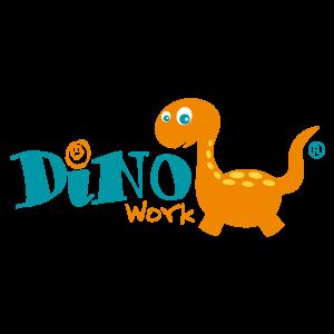 DINO WORK SDN BHD