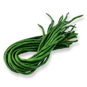 Yardlong Bean - Kacang Panjang (500 gm) Vegetables Selangor, Malaysia, Kuala Lumpur (KL), Petaling Jaya (PJ) Supplier, Suppliers, Supply, Supplies | Hello Pasar Sdn Bhd