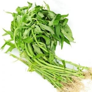 Water Spinach - Kangkung (250 gm)