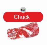 Allana Bufallo Meat Chuck (63) Buffalo Meat Meat & Poultry Selangor, Malaysia, Kuala Lumpur (KL), Balakong Frozen, Supplier, Importer, Supply | Kong Kee Trading Sdn Bhd