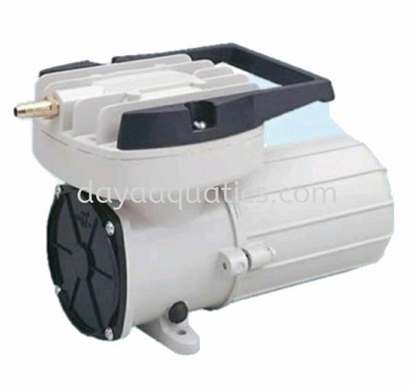 ACQ-910 DC Air Compressor Air Pump Categories Selangor, Johor Bahru (JB), Malaysia, Kuala Lumpur (KL), Kuala Selangor, Kempas Wholesaler, Manufacturer, Supplier, Supply | Daya Aquatics