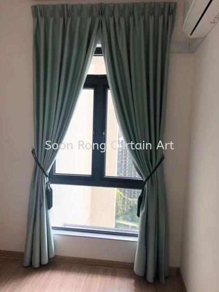 Curtain Johor Bahru (JB), Malaysia, Gelang Patah, Skudai Supplier, Supply, Wholesaler, Retailer | Soon Rong Curtain Art