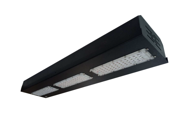 150W Linear Light Linear Light Johor Bahru JB Malaysia Supply, Suppliers, Manufacturers | LH Lighting & Automation Sdn Bhd