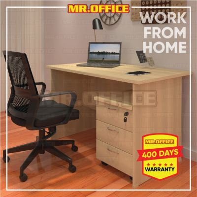 MR.OFFICE : WFH-02 WORK-FROM-HOME-PACKAGE
