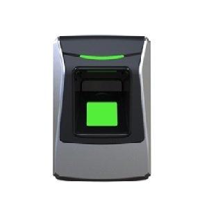 SASEFP02 IP BASED DOOR ACCESS SYSTEM - SASEnterprise Bayan Lepas, Penang, Pulau Pinang, Malaysia. Installation, Supplier, Supplies, Supply | Btec Industrial Instrument Sdn Bhd