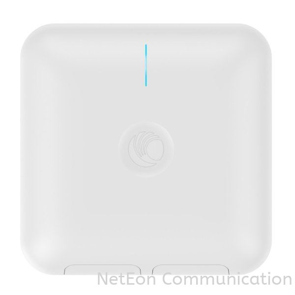 Cambium Networks cnPilot E600 Indoor Wi-Fi Access Point Cambium Networks Indoor Models Wi-Fi Access Points Selangor, Malaysia, Kuala Lumpur (KL), Petaling Jaya (PJ) Supplier, Suppliers, Supply, Supplies | NetEon Communication Sdn Bhd