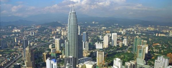 MM2H BENEFITS & INCENTIVES MM2H Malaysia, Kuala Lumpur (KL) Programme, Application | A&W Consulting (MM2H) Sdn Bhd