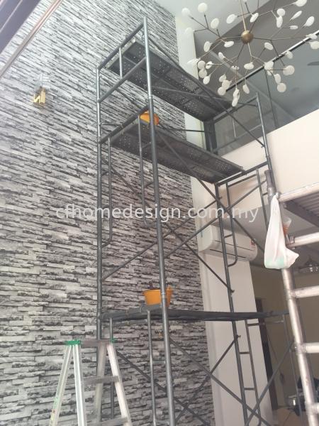 Europe wallpapers WALLPAPER Seremban, Negeri Sembilan, Malaysia Supplier, Suppliers, Supply, Supplies | CF Interior Home Design