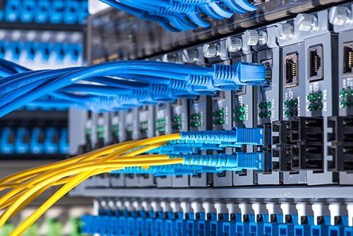 Network & Fibre Optic Cabling Project Malaysia, Johor Bahru (JB), Johor Provider, Service, Supplier, Supply | Smart Ideas Telecommunication Sdn Bhd