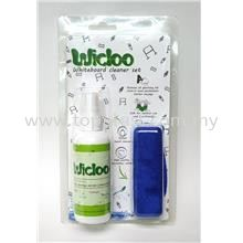 WhiteBoard Cleaner Set Black/Green/White Board Penang, Malaysia Supplier, Suppliers, Supply, Supplies | Top Plast Enterprise