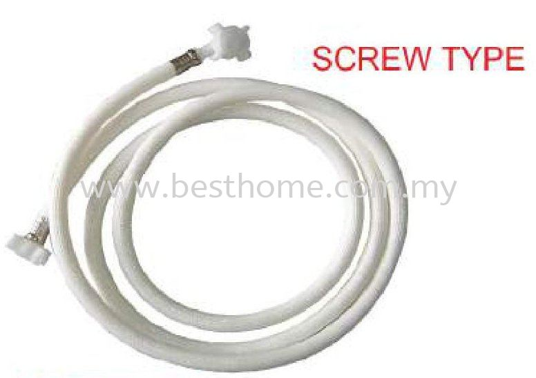 WASH MACHINE INLET HOSE 1.5M - SL00203W