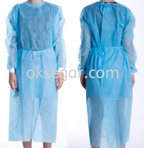 Protective products(PPE)  Protective products (PPE) Malaysia, Kuala Lumpur (KL), Selangor, Ampang Manufacturer, Supplier, Supply, Supplies | OK Segar Sdn Bhd