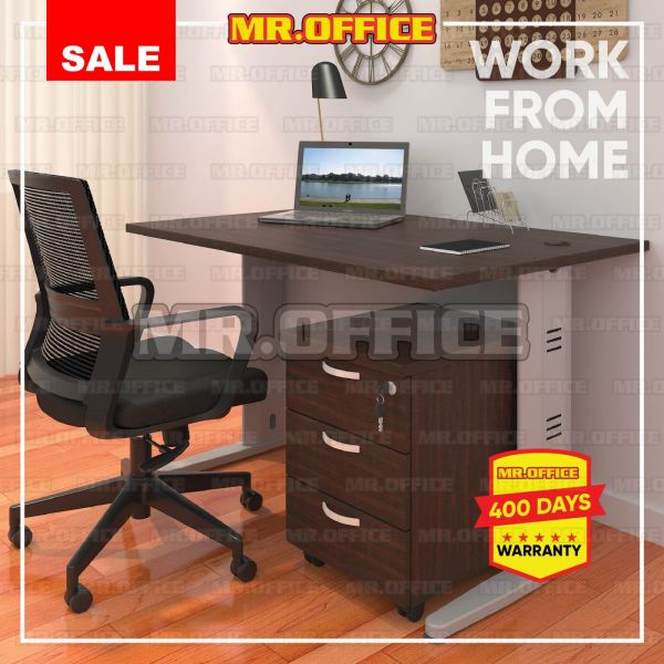 MR.OFFICE : WFH-07 WORK-FROM-HOME PACKAGE Work-From-Home Package PACKAGE DEALS Malaysia, Selangor, Kuala Lumpur (KL), Shah Alam Supplier, Suppliers, Supply, Supplies | MR.OFFICE Malaysia