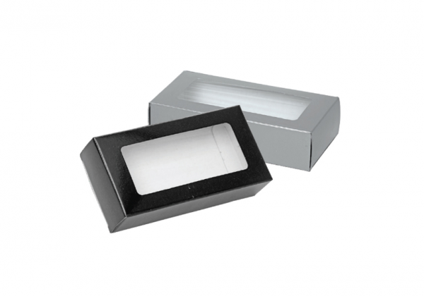 Face Towel Box - BX 17  Gifts Box Corporate Gift Selangor, Malaysia, Kuala Lumpur (KL) Supplier, Suppliers, Supply, Supplies | Gift Tree Enterprise