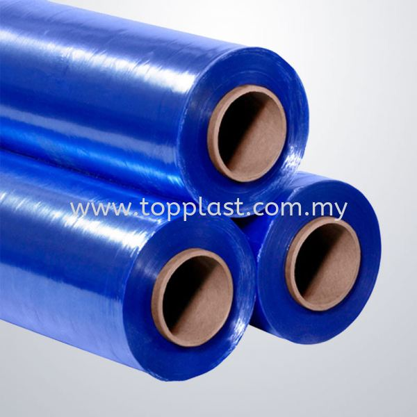 PVC Roll (By Meter) Packaging Products Penang, Malaysia Supplier, Suppliers, Supply, Supplies | Top Plast Enterprise