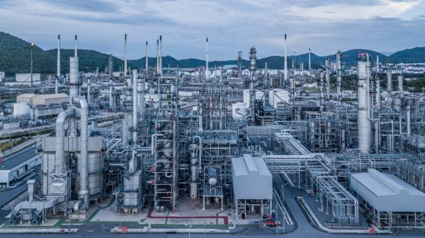 LNG Production Cryogenic Plant  LNG PRODUCTION PLANT  Malaysia, Singapore, Selangor, Kuala Lumpur (KL), Klang Supplier, Suppliers, Supply, Supplies | Sparco Engineering Sdn Bhd