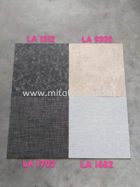 Laflor Timber Vinyl 3.0mm Vinyl Tile Flooring  Malaysia, Johor Bahru (JB), Selangor, Kuala Lumpur (KL), Melaka Supplier, Supply | Mitalee Carpet & Furnishing Sdn Bhd
